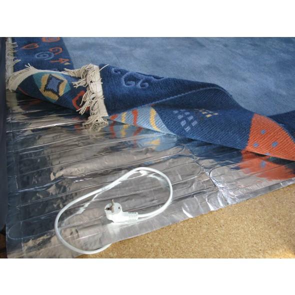 Unterteppichheizung 420W Teppichheizung